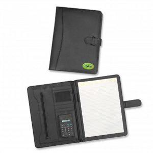 inverness-portfolio-with-calculator
