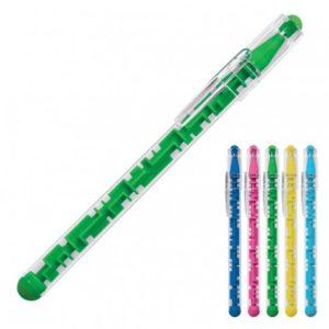 lenny-ballpoint-maze-pen