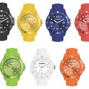 unisex-watch