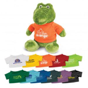 croc-plush-toy