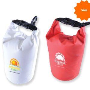 river-waterproof-bag