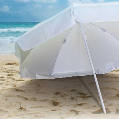 bahama-beach-umbrella