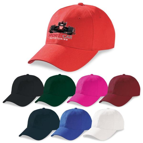 heavy-brushed-cotton-cap