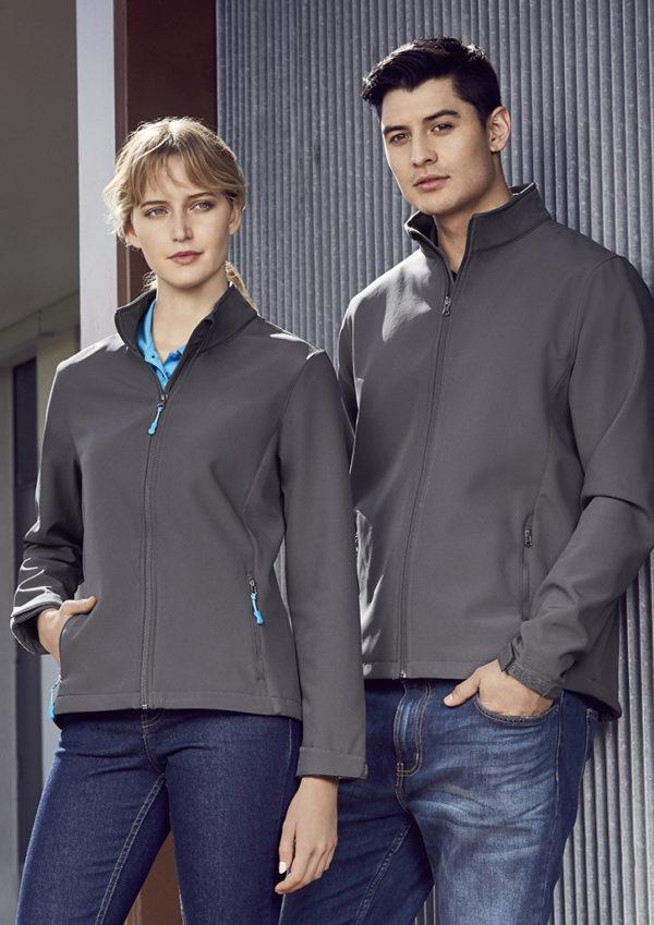mens-apex-lightweight-softshell-jacket