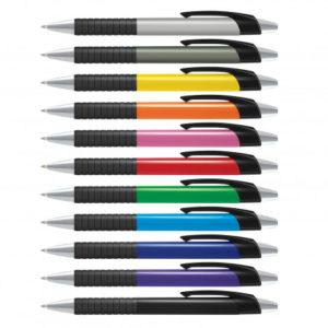cleo-pen-coloured-barrel