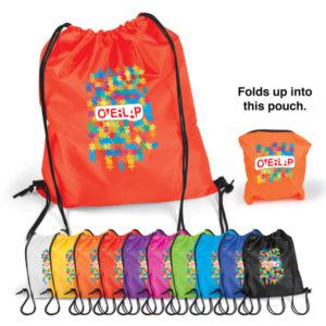 pronto-drawstring-backpack