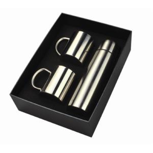 bella-gift-set