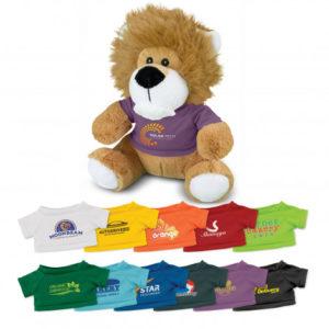 lion-plush-toy