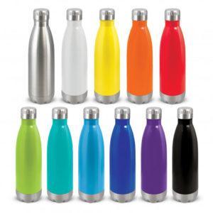 mirage-steel-bottle