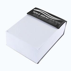 notebrick-memo-pad