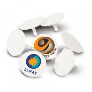 plastic-golf-ball-marker