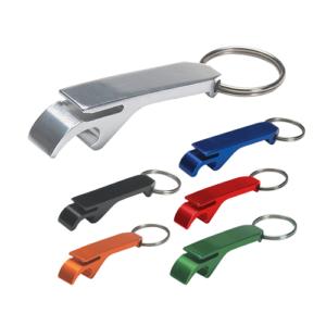 argo-coloured-bottle-opener-keyring