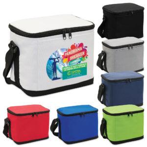 6-pack-cooler