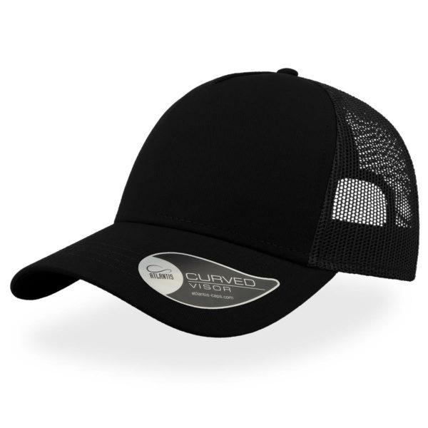 atlantis-rapper-cotton-cap