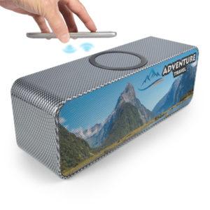 shogun-speaker-&-inductive-charger