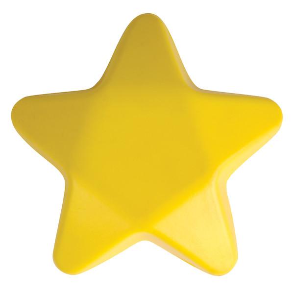 star-stress-reliever