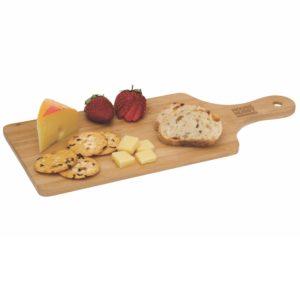 le-gourmet-cheese-board