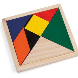 puzzle-tangram