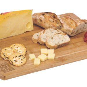 top-chop-cheese-board