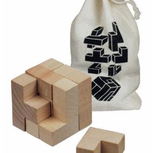 wooden-brainteaser