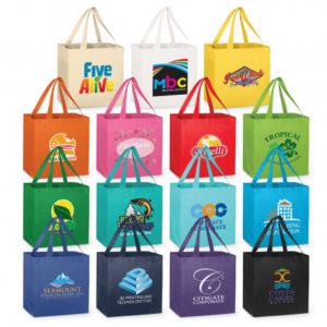 city-shopper-tote-bag