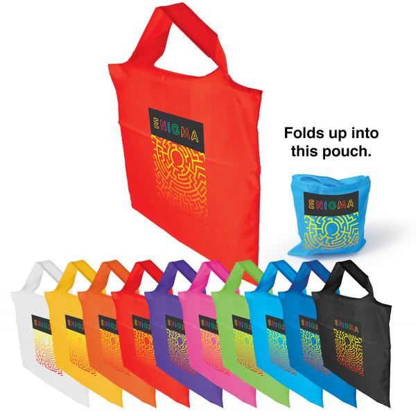 savvy-recycled-pet-bag