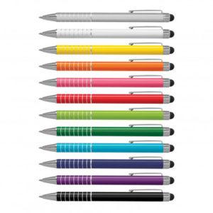 touch-stylus-pen