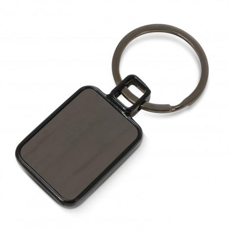 astina-key-ring-blank