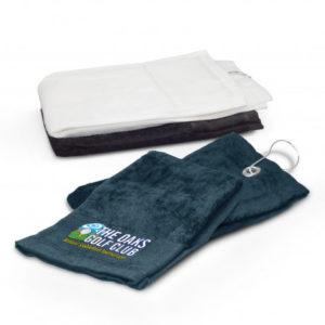 golf-towel