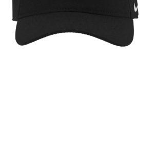 nike-dry-visor