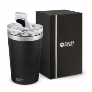 swiss-peak-vacuum-cup
