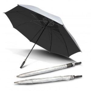 hurrican-sport-umbrella-silver
