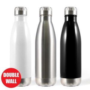 soda-grande-vacuum-bottle-750ml