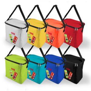 subzero-cooler-bag