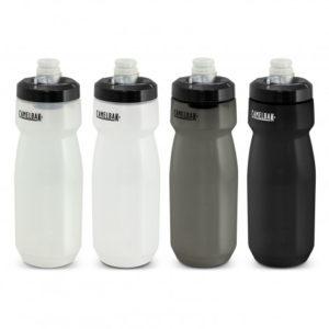 camelbak-podium-bike-bottle-700ml