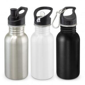 nomad-bottle-500ml