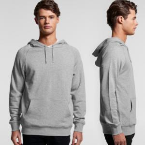 as-colour-mens-premium-hood