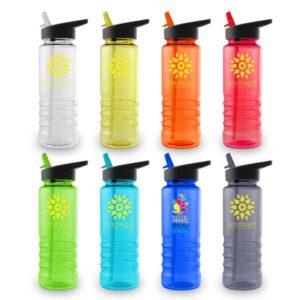 tahiti-water-bottle