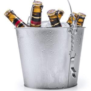 beer_bucket