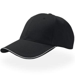 atlantis-reflect-cap