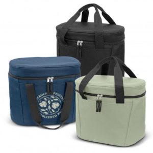 caspian-cooler-bag