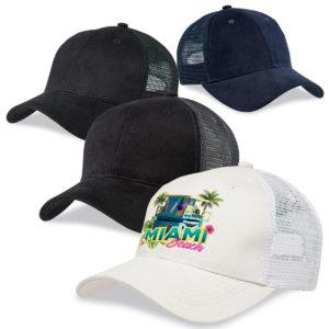 premium-soft-mesh-cap