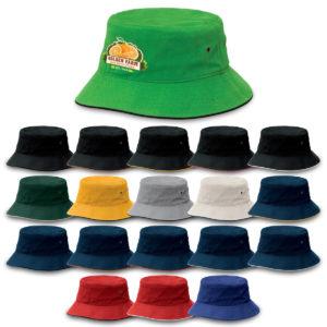 sandwich-brim-bucket-hat