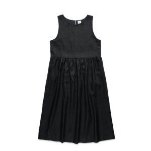 ascolour-linen-dress